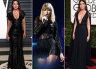 Les filles les plus sexy de 2017