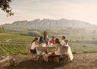 tien-redenen-om-het-wijnlandschap-in-catalonie-te-ontdekken
