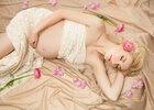 De zwangerschap, van seks over beauty tot stijladvies