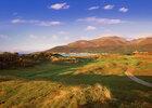 de-beste-golfbanen-in-het-verenigd-koninkrijk