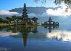 indonesie-een-stukje-paradijs