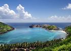 de-eilanden-van-guadeloupe