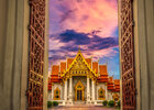 thailand-het-land-van-de-glimlach