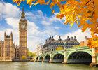 genieten-van-een-kleurrijke-herfst-in-groot-brittannie