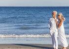 De 10 beste landen om met pensioen te gaan
