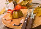 10 heerlijke halloweenrecepten
