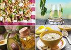 Les tendances culinaires en 2016