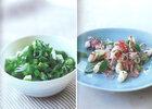 Salades d'été : les bons plans minceur