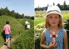 10 sites mémoriaux de la Grande Guerre à voir en famille