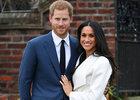 Prins Harry verloofd