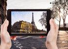 Que visiter en famille à Paris ?