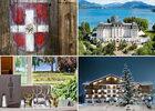 Séjour gourmand en Savoie, à Annecy et La Clusaz
