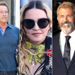 Ces stars ont perdu une fortune en divorçant