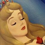 Sexe, violence et alcoolisme: la véritable histoire des films Disney
