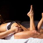 De gekste pornoparodieën op bekende films