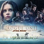 "10 choses à savoir sur ""Rogue One: A Star Wars Story "", sur Proximus TV dès le 21 avril"