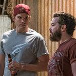 Van model tot rancher: tien weetjes over Ashton Kutcher!