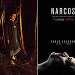 """""""Narcos"""" saison 2 : qui a tué Pablo Escobar ?"""