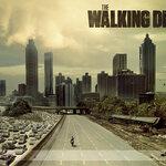 Tien dingen die je misschien nog niet wist over 'The Walking Dead'!