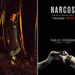 Narcos, seizoen 2: Wie vermoordde Pablo Escobar?