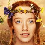 'Anne met een E', dapper weesmeisje met grote dromen op Netflix