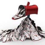 """Les annonceurs publicitaires vont """"légaliser"""" le spam"""