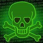 Embedded hardware: la Terre promise des hackers sophistiqués