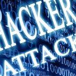 """""""Hacktivisme"""": une plus grande collaboration"""