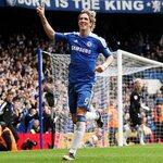 Fernando Torres : 16,7 millions d'euros par an