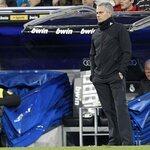 José Mourinho : 14,8 millions d'euros par an