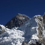 Des embouteillages mortels sur l'Everest