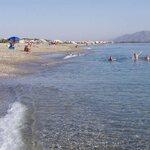 Vera Playa (Spanje)