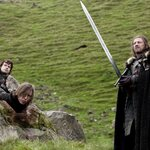 10 choses à savoir sur... Game of Thrones
