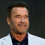 Wat je nog niet wist over Arnold Schwarzenegger