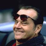 Jack Nicholson in tien memorabele rollen