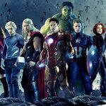 5 raisons de voir 'Avengers : L'ère d'Ultron'