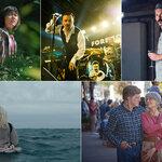 1000 uur nieuwe Netflix Originals in 2017