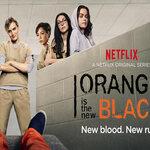 """10 bonnes raisons de regarder """"Orange is the New Black"""""""
