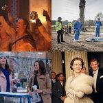 8 séries à regarder sur Netflix en novembre
