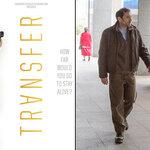 """""""Transferts"""", la série franco-belge disponible sur le M&S Pass"""