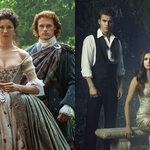 7 séries romantiques ou aphrodisiaques à voir sur Netflix