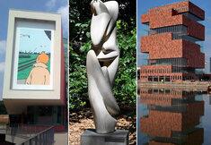 De leukste musea in ons land
