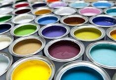 Les bonnes couleurs pour votre intérieur