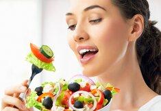 Verminder vis en vlees op je menu
