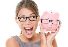 Budgettips voor alleenstaande ouders