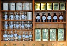 Remedies uit grootmoeders tijd