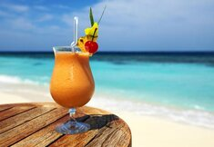 15 recettes de cocktails d'été