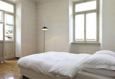 10 astuces pour une chambre Feng Shui