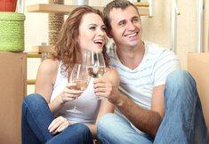 Astuces pour vendre plus rapidement sa maison
