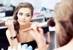 Quel maquillage met votre visage en valeur ?